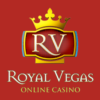 4億円越えのメガジャックポットを出したロイヤルベガスカジノ
