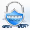 オンラインカジノ監視機関の機関eCOGRA(イーコグラ)ってなに?
