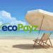 ecoPayz【エコペイズ】スマホアプリからの入金方法(VISAカード)